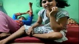 లాన్జ తెలుగు సెక్స్ ఎంఎంఎస్ విదెలు ఆంధ్ర పోర్న్ క్లిప్స్